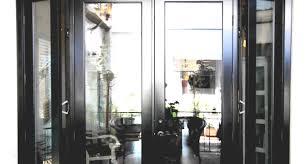 home design door hardware door breathtaking design door handles ideal door design types