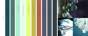 top colors for 2015 beautiful design made simple