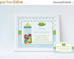 two peas in a pod picture frame on sale two peas in a pod raffle baby shower