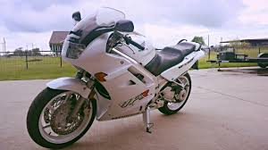 New Vfr Page 1149 New U0026 Used Sportbike Motorcycles For Sale New U0026 Used