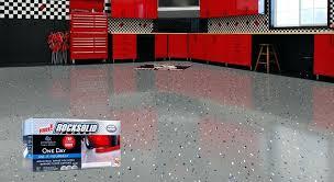 Epoxy Coat Flooring Epoxy Coat 2017 2018 Cars Reviews Garage Floor Epoxy Reviews Garage Floor Coating Reviews 2014