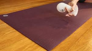 best yoga mats compared