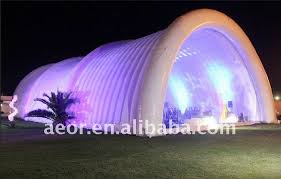 tent for party aeor tent for event tent for party