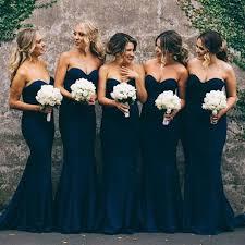 marine bridesmaid dresses best 25 punjabi wedding dresses ideas on indian