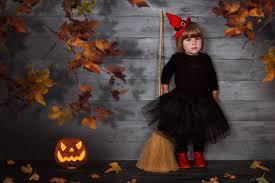 should catholics celebrate halloween