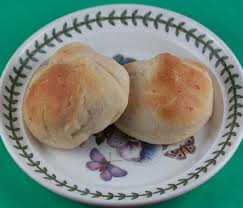 Cottage Cheese Dishes by Cottage Cheese Dinner Rolls Cookie Madness