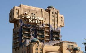 disney announces closing day for tower of terror travel leisure