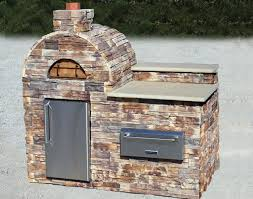 Outdoor Kitchen Supplies - cool accessories for your outdoor kitchen
