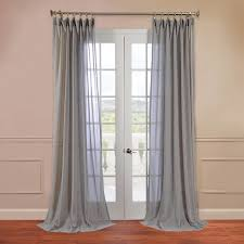 Jcpenney Silk Curtains by Decor Inspiring Interior Home Decor Ideas With Cool Sheer