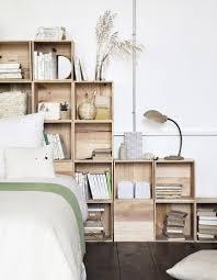 tete de lit chambre ado la ans contentuploads201703 bois cadeau en of lit