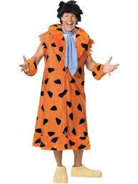 men u0027s big u0026 tall halloween costumes anytimcostumes