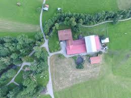 Wiesengrund Bad Hindelang Bauernhof Heulandhof Deutschland Bad Hindelang Booking Com