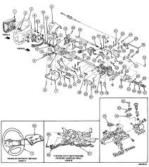 1994 ford f150 parts catalog to remove a shift lever for a 1994 ford 4wd 5 8 auto