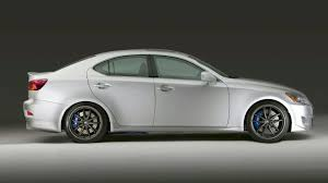 black lexus 2007 lexus debuts f sport performance accessory line at sema