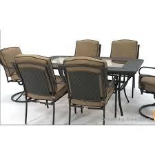 Martha Stewart Outdoor Patio Furniture Ideas Martha Stewart Outdoor Furniture And Patio Set 85 Martha