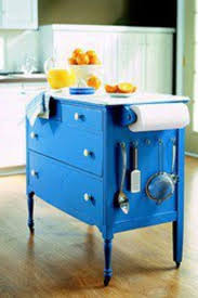 dresser kitchen island dresser turned small kitchen island counter this