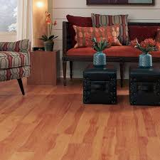 2mm mount craig cherry resilient vinyl flooring tranquility