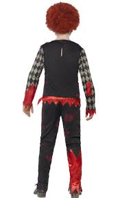childs halloween costumes compare prices on kids scary halloween costumes online shopping