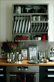 discount cabinets richmond indiana kitchen cabinets ri s kitchen cabinets richmond ontario ljve me