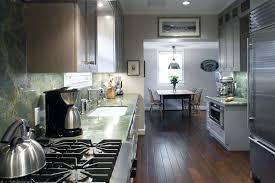 3d cuisine castorama cuisine castorama 3d cuisine conception cuisine d beautiful
