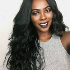 body wave hairstyle pictures best 25 body wave hair ideas on pinterest body wave brazilian
