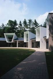 Home Architecture Design Modern 40 Epic Examples Of Minimal Architecture Contemporary