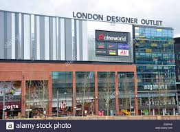 outlet designer designer outlet wembley park blvd wembley borough