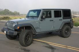 jeep body protecting your trail rig with extreme terrain body armor