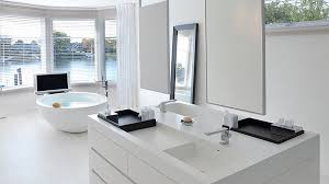 ensuite bathroom design ideas en suite bathroom renovation design tips refresh renovations