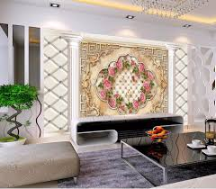 Roman Columns For Home Decor by Popular 3d Roman Column Wallpaper Buy Cheap 3d Roman Column