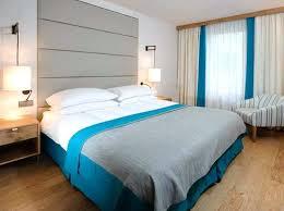 Bedroom Design Apps Design My Bedroom App Design My Apartment Designing Apartment Tips