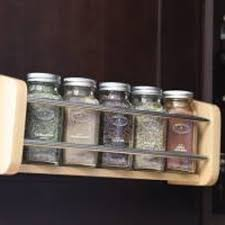 Spice Rack Plano Tx Cabinets To Go 49 Photos U0026 32 Reviews Kitchen U0026 Bath 601