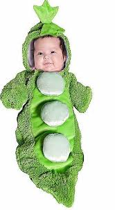 Baby Scary Halloween Costumes 20 Cute Halloween Costumes Baby Wear Today