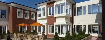 care home design guide uk manor lodge care home in chelmsford essex