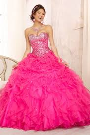48 best beautiful dresses images on pinterest quinceanera