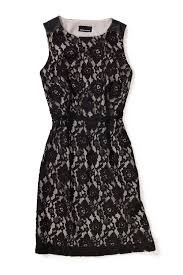 the best party dress for your body type glamour