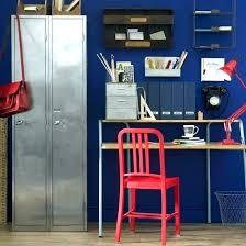 boys small bedroom ideas boys small bedroom ideas ornament small room interior design with