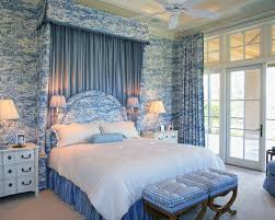 Ideas For Toile Quilt Design Lovable Ideas For Toile Quilt Design Waverly Blue Toile Bedding