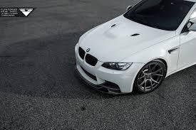 siege social bmw bmw e92 m3 coupe e93 m3 convertible kits carbon fiber aero