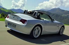 e85 bmw bmw z4 e85 roadster bmwdrives com