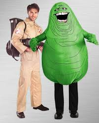 funniest costumes costumes buycostumes