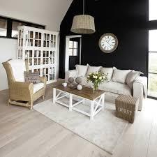 salon sans canapé du bon sens en décoration les conseils de base