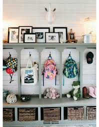 entryway backpack storage pin by melissa rico on furniture pinterest room additions hall