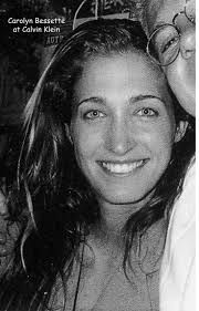 1193 best carolyn bessette kennedy images on pinterest carolyn