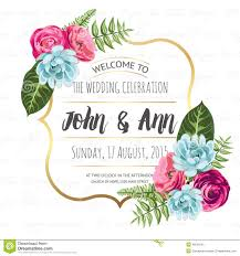 Email Wedding Invitation Cards Attractive Wedding Invitation Samples Using Modern Concept