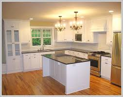 kitchen islands lowes lowes kitchen island home design ideas