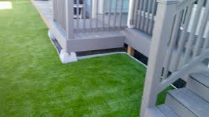 astro turf in california turf pros solution