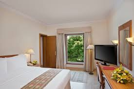 room pictures luxury hotel rooms and suites in cochin book online and get 10