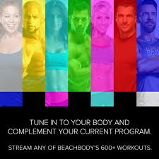 multi program challenge group guide team beachbody coach 411
