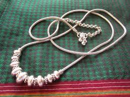 ethnic jewellery indian ethnic jewelry designs set